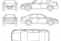 Car Line Draw Insurance, Rent Damage, Condition Report Form pertaining to Car Damage Report Template