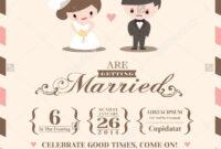 Card Template Free Ecard Wedding Best Invitation For Free within Free E Wedding Invitation Card Templates