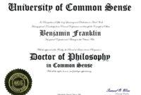 Certificate Clipart Phd, Picture #323547 Certificate Clipart Phd in Doctorate Certificate Template