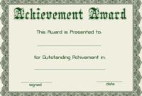 Certificate Template Powerpoint | Safebest.xyz inside Powerpoint Certificate Templates Free Download