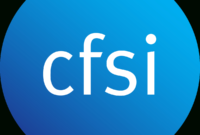 Cfsi Releases New Conflict Minerals Reporting Template in Conflict Minerals Reporting Template