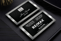 Check Out Our Amazing Selection Of Remax Business Cards regarding Office Max Business Card Template