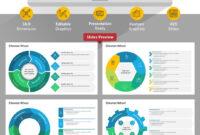 Chevron Wheel Diagram | Templates, Process Flow Diagram, Chevron in Powerpoint Chevron Template