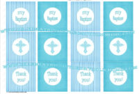Christening Banner Template Free ] – Baptism Invitations with Free Printable First Communion Banner Templates