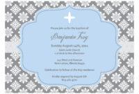 Christening-Invitation-Blank-Template | Baptism Invitations within Blank Christening Invitation Templates