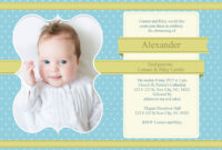 Christening Invitation : Christening Invitation Template for Free Christening Invitation Cards Templates
