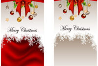 Christmas Card Templates | Christmas Card Templates – Free with regard to Christmas Photo Cards Templates Free Downloads