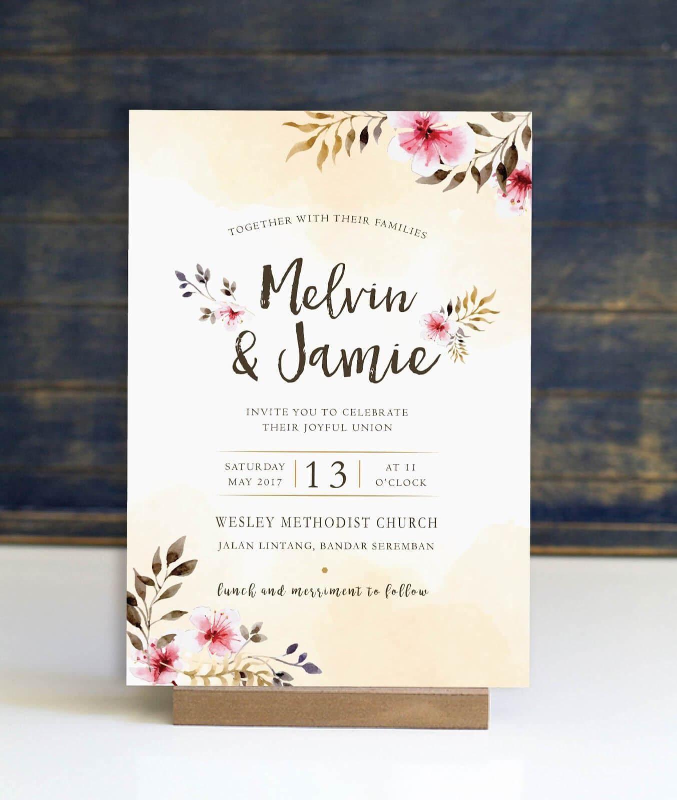 Church Invite Cards : Church Fundraising Invitation Cards For Church Wedding Invitation Card Template