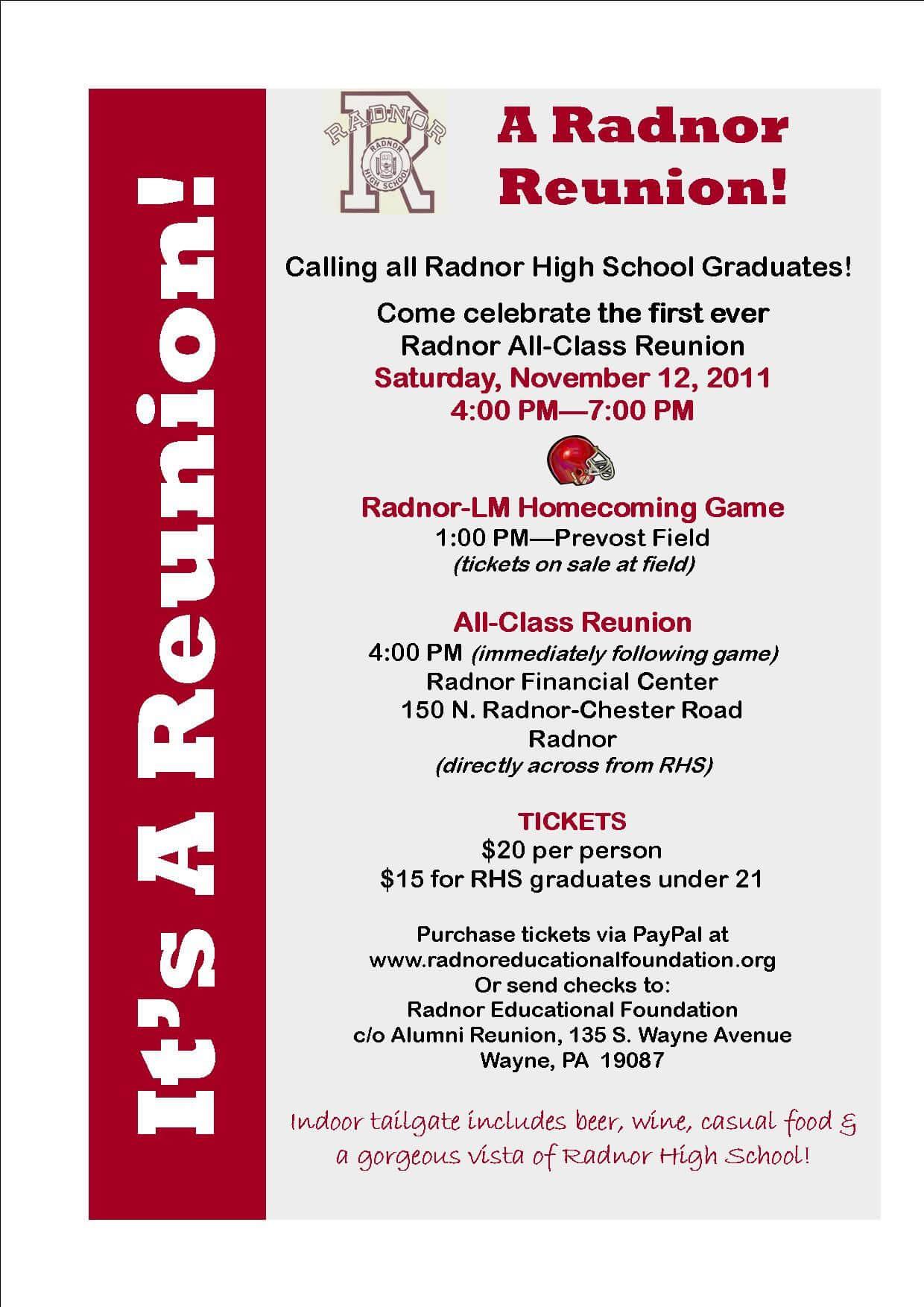 Class Reunion Invitations | Reunion Invitations, Class In Reunion Invitation Card Templates