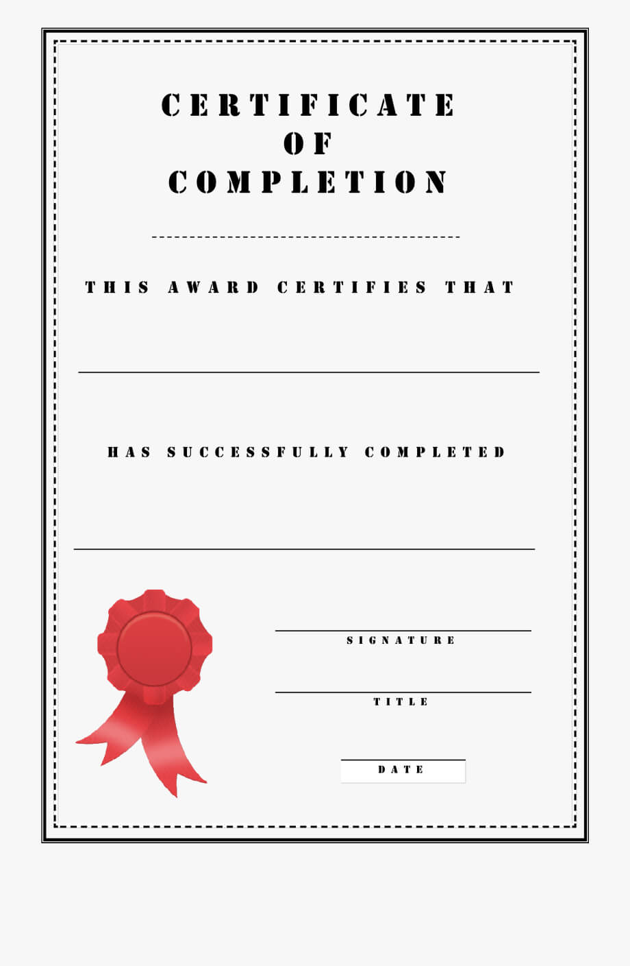 Clip Art Printable Employee Of The Month Certificate Pertaining To Employee Of The Month Certificate Templates