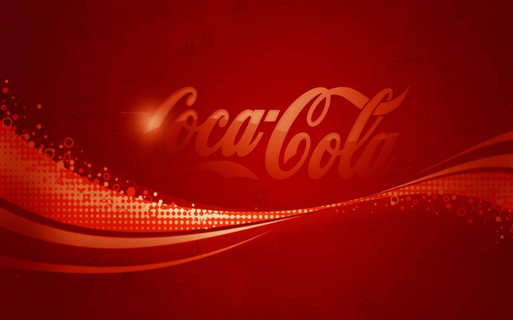 Coca Cola Backgrounds – Wallpaper Cave For Coca Cola Powerpoint Template