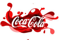 Coca Cola Free Ppt Backgrounds For Your Powerpoint Templates intended for Coca Cola Powerpoint Template