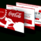 Coca Cola – Powerpoint Designers – Presentation & Pitch Deck Within Coca Cola Powerpoint Template