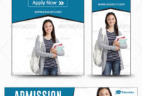 College & University Banners | Banner, Banner Template with regard to College Banner Template