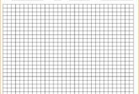 Color Pages ~ Color Pages Remarkable Line Graph Ideas Graphs throughout Blank Picture Graph Template