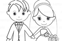 Coloring Book : Printable Wedding Coloring Book Tic Tac Toe pertaining to Tic Tac Toe Template Word