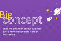 Comic Book Powerpoint Template Slide 6 | Comic Template with Comic Powerpoint Template