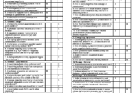Commercial Property Inspection Report Template And in Commercial Property Inspection Report Template
