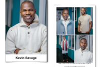 Comp Card – Create Your Model Comp Cards In 2 Easy Simple Steps inside Model Comp Card Template Free