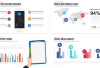 Company Profile Powerpoint Template Free – Slidebazaar for Free Powerpoint Presentation Templates Downloads