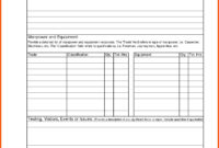 Construction Daily Report Template Examples Site Progress with Daily Site Report Template