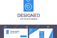 Creative Business Card And Logo Template Study, Music Class with regard to High School Id Card Template