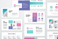 Creative Business Powerpoint Template #77017 | Powerpoint pertaining to What Is Template In Powerpoint