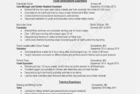 Curriculum Outline Template – Forza.mbiconsultingltd pertaining to Blank Syllabus Template