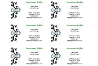 Custom Design Business Cards With Word Design | Business within Word Template For Business Cards Free