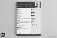 Cv Maker | Professional Cv Examples | Online Cv Builder within How To Create A Cv Template In Word