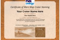 D28Cc Naming Certificates Free Templates | Wiring Resources within Star Naming Certificate Template
