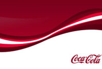 D51F Coca Cola Powerpoint Template | Wiring Resources Throughout Coca Cola Powerpoint Template