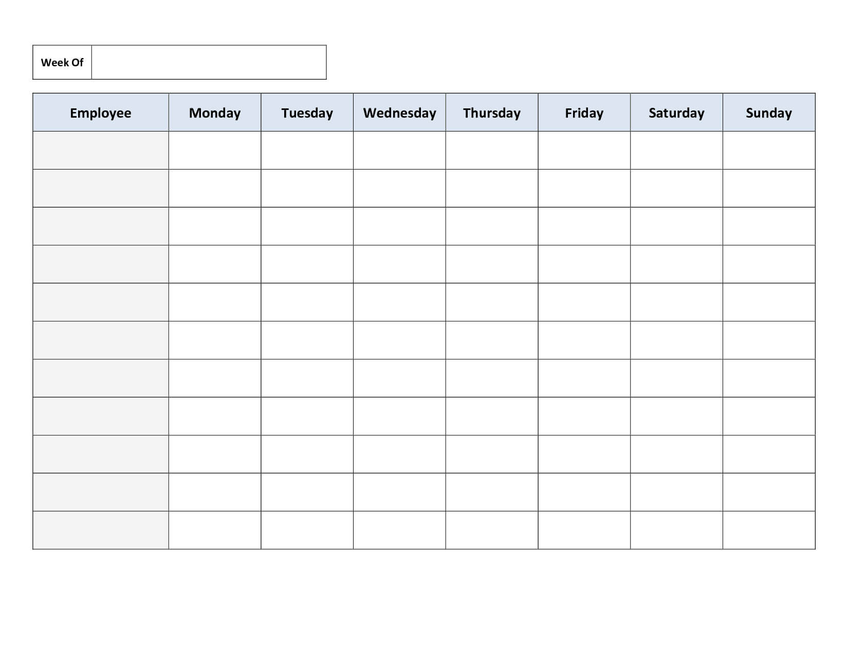 Daily Call Report Format For Medical Representative And Free Pertaining To Sales Rep Call Report Template
