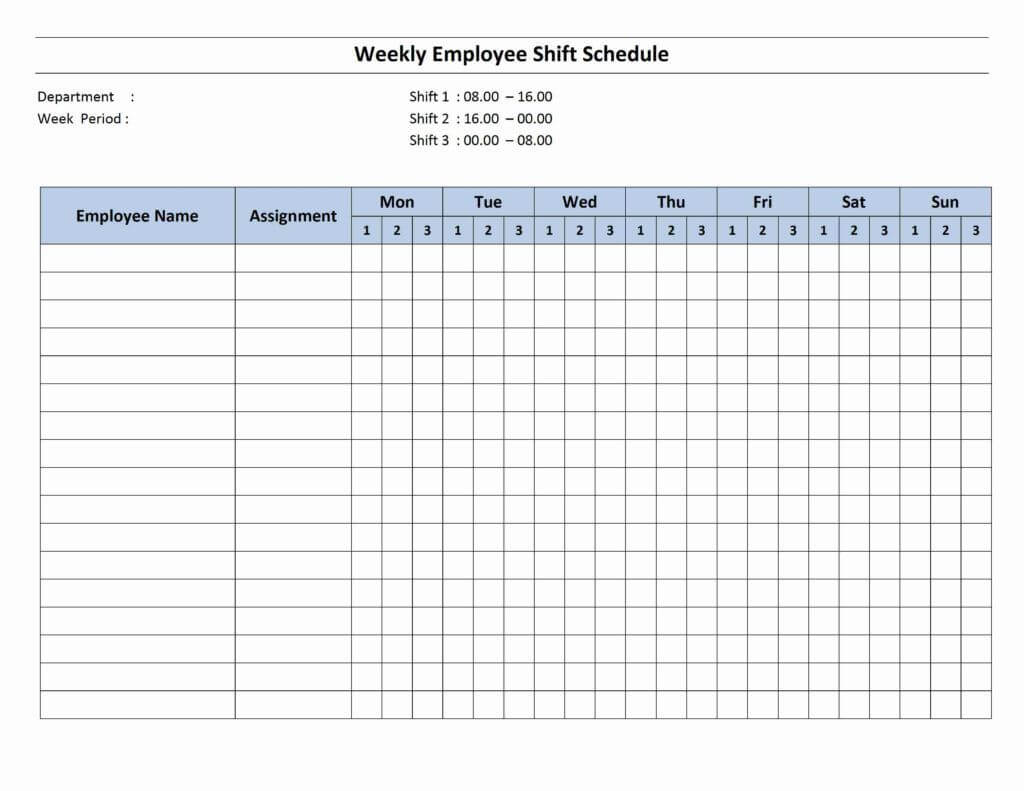 Daily Expense Excel Sheet Format And Best Expense Report Inside Best Report Format Template
