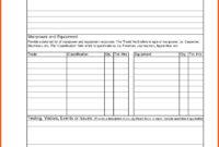 Daily Work Report Template Iwsp5 Progress Format For throughout Daily Work Report Template