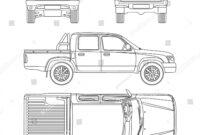 Damage Inspection Diagram Moreover Vehicle Damage Report inside Car Damage Report Template