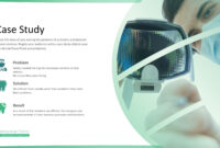 Dentistry Premium Powerpoint Template – Slidestore with regard to Radiology Powerpoint Template