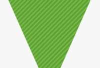 Diy} Free Printable Halloween Triangle Banner Template pertaining to Diy Banner Template Free