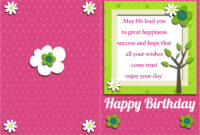 Doc Mcstuffins Birthday Invitations Online | Free Birthday with regard to Monster High Birthday Card Template