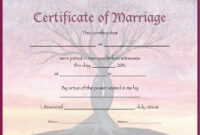 Document-Template-Certificate-New-Free pertaining to Commemorative Certificate Template
