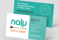 Double Sided Business Cards – Business Card Tips | Office inside Office Depot Business Card Template