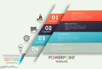 Download New Business Pitch Powerpoint Template Can Save At for How To Save Powerpoint Template