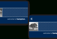 Download Plastic Hotel Key Cards – Key Card Design Template regarding Hotel Key Card Template