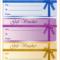 Dreaded Free Printable Gift Certificate Template Ideas With Gift Certificate Template Indesign