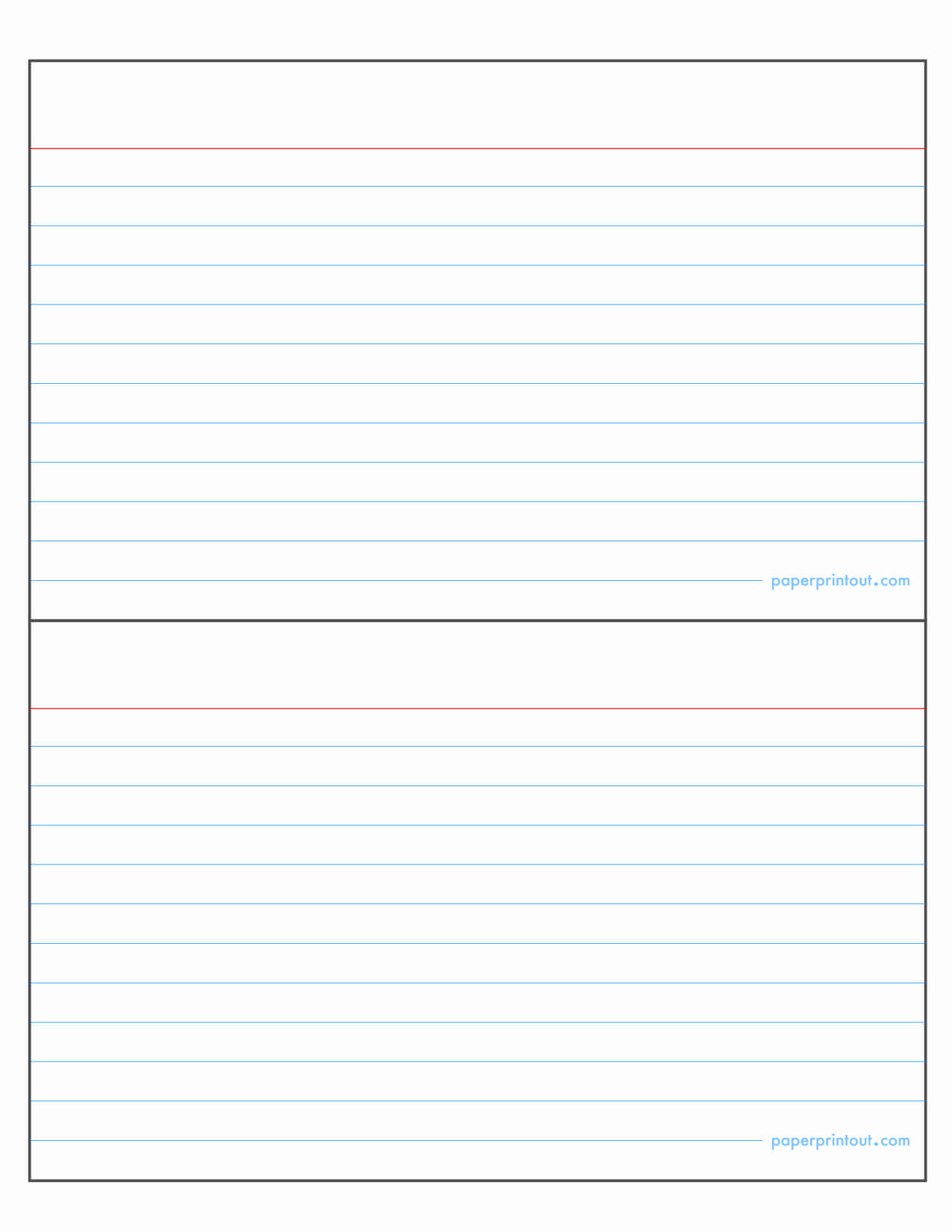 √ 28 Avery Recipe Card Template | Thethingjazz Pertaining To Index Card Template Open Office