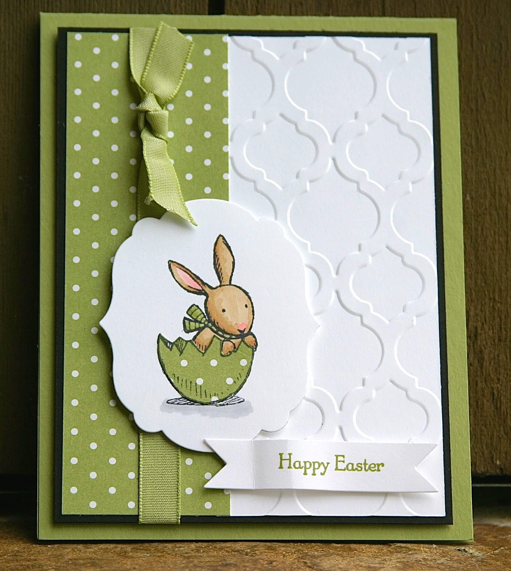 Easter Card Template Ks2 Easter Card Ideas 95 With Easter For Easter Card Template Ks2