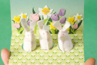 Easter Cards Wallpapers High Quality | Download Free pertaining to Easter Card Template Ks2
