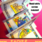 Easter Pop Up Cards In 2019   Easter Resources   Pop Up With Regard To Easter Card Template Ks2