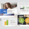 Ebay Webinar Powerpoint Template Design – Presenters.design In Webinar Powerpoint Templates