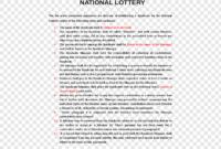 서령필방 Four Treasures Of The Study Pencil Graphite Brush in Lottery Syndicate Agreement Template Word